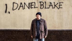 """Vencedor em Cannes, """"Eu, Daniel Blake"""" é exibido pela mostra """"O Amor, A Morte e As Paixões"""""""