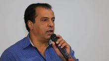 """Presidente do PSDB em Goiânia diz que Talles Barreto é o """"legítimo representante"""" da capital"""