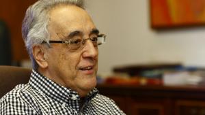 Morre vice-presidente do jornal Correio Braziliense