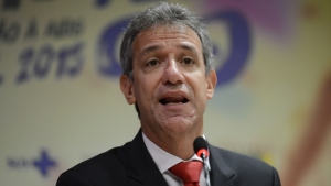 Pesquisa aponta que quase metade dos brasileiros não usou preservativo nas últimas relações sexuais casuais