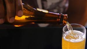 MPF quer que rótulos de cervejas especifiquem todos os ingredientes do produto
