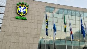 Senado cria CPI para investigar CBF e comitê organizador da Copa 2014