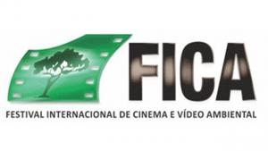 FICA 2015 abre inscrições de filmes