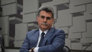 Em áudio, Jucá sugere que impeachment seria solução para barrar ações da Lava Jato