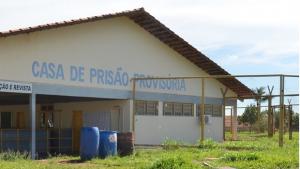 Câmara aprova em 2° turno PEC que cria polícias penais e projeto semelhante é apresentado em Goiás