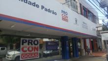 Projetos do Procon Goiás são selecionados nacionalmente e receberão R$ 730 mil