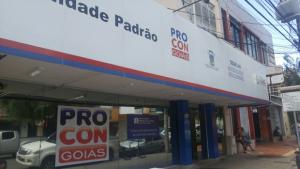 Empresas de telefonia lideram reclamações de consumidores, aponta Procon Goiás