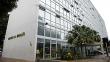 Bolsas de mestrado e doutorado serão direcionadas conforme IDH dos municípios. Entenda