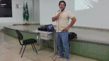 Fausto Camparelli assume PP de Rio Verde e partido deve apoiar Juraci Martins pra prefeito