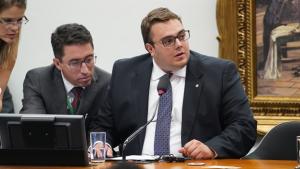 Primeiro projeto do pacote anticrime é aprovado na CCJ da Câmara dos Deputados