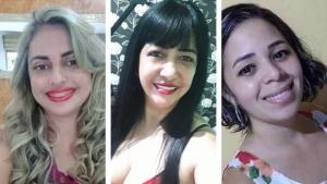 Na contramão das estatísticas, número de feminicídios cresce em Goiás