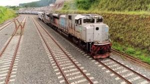 Acaba nesta segunda, 25, prazo para propostas do leilão da Ferrovia Norte-Sul entre TO e SP