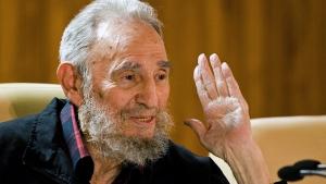 Morre Fidel Castro, o ditador comunista que se tornou uma lenda global