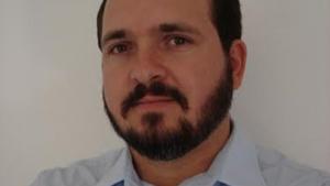 Psol lança Flávio Sofiati para Prefeitura de Goiânia