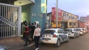Promotoria de Justiça pede inclusão de empresários foragidos de Formosa na lista da Interpol