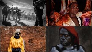 Festival reúne em Goiânia renomados nomes da fotografia brasileira