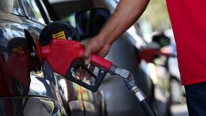 Governo de Goiás reduz base de cálculo do ICMS sobre o diesel