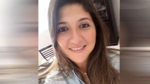 Assassinato de jovem em São Miguel mostra que está tudo errado na segurança do Brasil