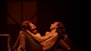 A diversidade sexual de Maurice nos palcos do Teatro Goiânia