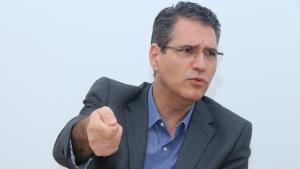 Principais problemas de Goiânia  continuam, diz Francisco Júnior