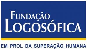Fundação Logosófica abre inscrições para o Prêmio Literário de Logosofia