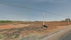 """Pesquisa da UFG aponta que expansão urbana cria """"novas periferias"""" em Goiânia"""