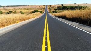 Governo vai federalizar 580 quilômetros de rodovias estaduais