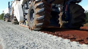 Marconi confirma para 2017 restauração da GO-174 entre Rio Verde e Montividiu
