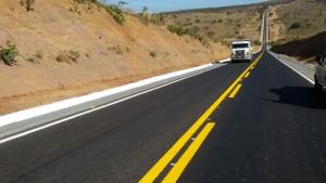 Governo inaugura rodovia que liga Luziânia a distrito de Novo Gama