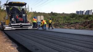Governo promete operação tapa-buraco nas rodovias estaduais