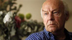 Escritor uruguaio Eduardo Galeano se despede do mundo