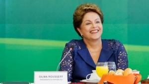 Dilma diz que vai consultar Ministério Público antes de anunciar novos ministros
