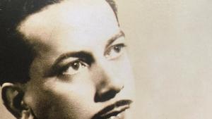 Biografia revela o Garoto notável da música patropi que era um ás do violão