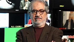Livro conta a história de Geneton Moraes Neto, o repórter das perguntas de ouro