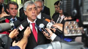 O legado de Gilberto Marques e os desafios dos novos dirigentes do TJ-GO