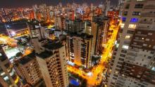 Prefeitura faz primeira audiência da LDO 2021 aberta nas redes sociais
