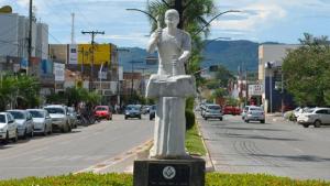 MP identifica irregularidades em mandatos de diretores escolares em Goianésia
