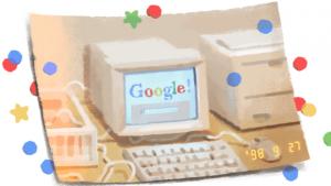 Google completa 21 anos, mas como ele afeta nossa memória?