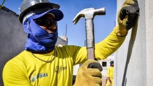 Goiás mantém 4ª posição no ranking de geração de empregos formais