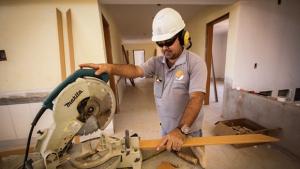Goiás registra a menor taxa de desemprego no terceiro trimestre entre as capitais