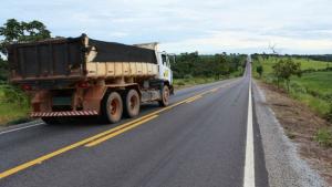 Governo entrega obras habitacionais e de rodovias no Sudoeste de Goiás