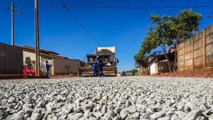 Após fim do Goiás na Frente, empreiteiras continuam sem receber obras que já iniciaram