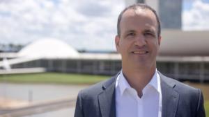 Guilherme Shelb pode ser ministro da Educação do governo Bolsonaro. Pressão evangélica