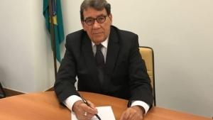 Diretor do Grupo Jaime Câmara confirma negociação da TV Anhanguera com o grupo Zahran