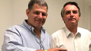 Leia a carta (completa) que Gustavo Bebianno deixou para o presidente Jair Bolsonaro