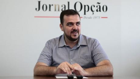 Quadro político está embaralhado nas 12 cidades com maior eleitorado de Goiás