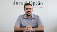 Gustavo Mendanha cumpre cronograma de pagamento de três folhas salariais em 30 dias