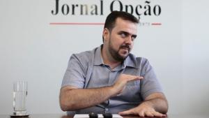 Mendanha acredita que gestores podem mostrar ao Governo importância da permanência na CDTC