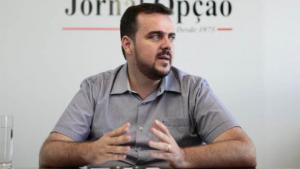Prefeitura de Aparecida anuncia força-tarefa para roçagem de lotes baldios