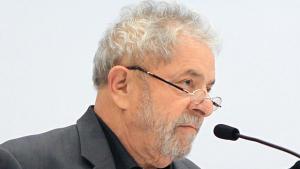"""Petistas se espelham em Lula para """"só pensar em cargos"""""""